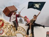 Piratenüberfall_M.jpg
