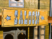 Country-Saloon_M.jpg
