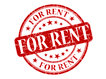Event-for-Rent_S.jpg