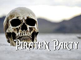 Piratenparty_L.jpg